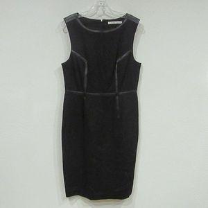 Trina Turk Sheath Dress